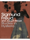 Studies in Hysteria (eBook)