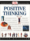 Positive Thinking (eBook)