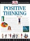 Positive Thinking (eBook)