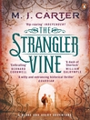 The Strangler Vine (eBook)