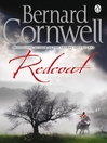 Redcoat (eBook)