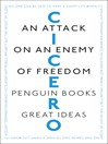 An Attack on an Enemy of Freedom (eBook)
