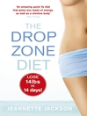 The Drop Zone Diet (eBook)