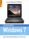 The Rough Guide to Windows 7 (eBook)
