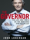 The Governor (eBook)