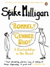 'Rommel?' 'Gunner Who?' (eBook): A Confrontation in the Desert