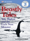 Beastly Tales (eBook)