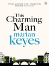This Charming Man (eBook)
