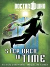 Book 6 (eBook): Step Back in Time
