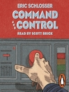 Command and Control (MP3)