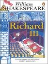 Richard III (eBook)