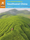 The Rough Guide to Southwest China (eBook)