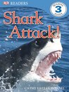 Shark Attack! (eBook)