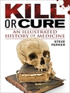 Kill or Cure (eBook)