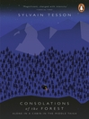Consolations of the Forest (eBook): Alone in a Cabin in the Middle Taiga