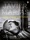 The Infatuations (eBook)