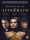The Aftermath (eBook)