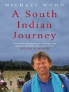 A South Indian Journey (eBook): The Smile of Murugan