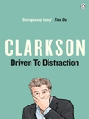 Driven to Distraction (eBook)