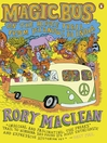 Magic Bus (eBook): On the Hippie Trail from Istanbul to India