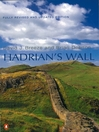 Hadrian's Wall (eBook)