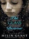 The Glass Demon (eBook)