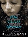 The Glass Demon (eBook)