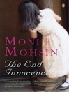 The End of Innocence (eBook)