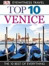 Venice (eBook): Venice