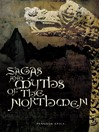 Sagas and Myths of the Northmen (eBook)