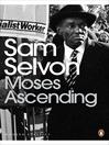 Moses Ascending (eBook)