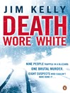 Death Wore White (eBook): Detective Shaw Mystery Series, Book 1