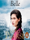 Belle (MP3): Belle Series, Book 1