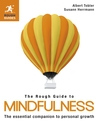 The Rough Guide to Mindfulness (eBook)