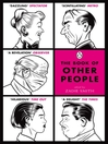 The Book of Other People (eBook)