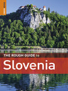 The Rough Guide to Slovenia (eBook)