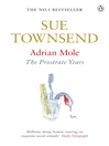 Adrian Mole:  the Prostrate Years (eBook): The Prostrate Years