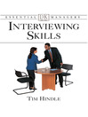 DK  Interviewing Skills (eBook): Interviewing Skills