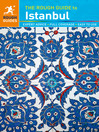 The Rough Guide to Istanbul (eBook)