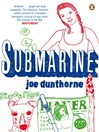 Submarine (eBook)