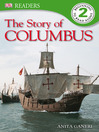 Christopher Columbus (eBook)