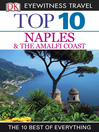Naples & the Amalfi Coast (eBook): Naples & the Amalfi Coast
