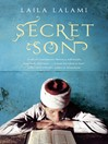 Secret Son (eBook)