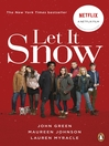 Let It Snow (eBook)