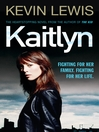 Kaitlyn (eBook)