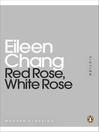 Red Rose, White Rose (eBook)