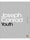 Youth (eBook)