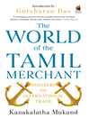 Merchants of Tamilakam (eBook): Pioneers of International Trade