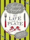 My Life On a Plate (eBook)