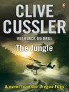The Jungle (eBook): Oregon Files Series, Book 8